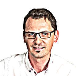 Krzysztof Tarasek