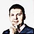 Michał Leśniewski