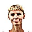 Anna Szaraniec