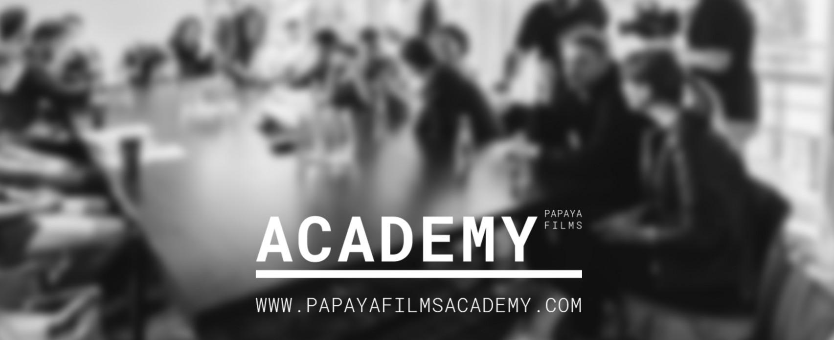 Papaya Films